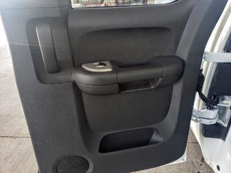 2008 Chevrolet Silverado 1500 LT w/1LT LINDON, UT 36