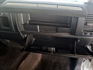 2008 Chevrolet Silverado 1500 LT w/1LT LINDON, UT 39