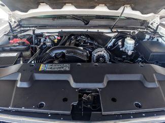 2008 Chevrolet Silverado 1500 LT w/1LT LINDON, UT 41