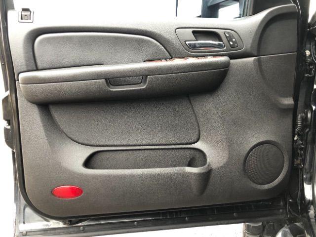 2008 Chevrolet Silverado 1500 LTZ LINDON, UT 9