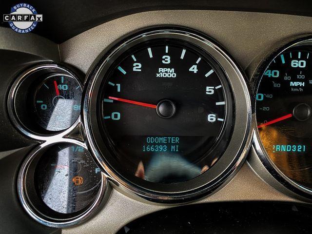 2008 Chevrolet Silverado 1500 LT w/1LT Madison, NC 26