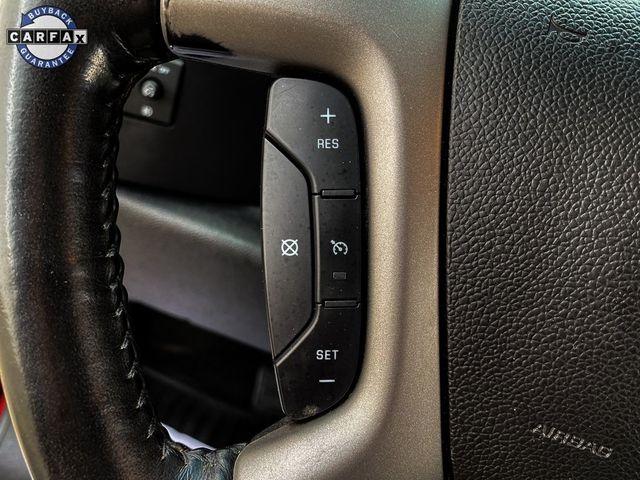 2008 Chevrolet Silverado 1500 LT w/1LT Madison, NC 30