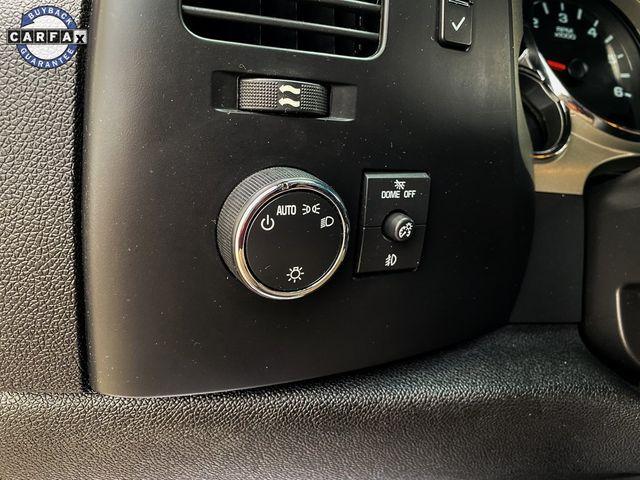 2008 Chevrolet Silverado 1500 LT w/1LT Madison, NC 32