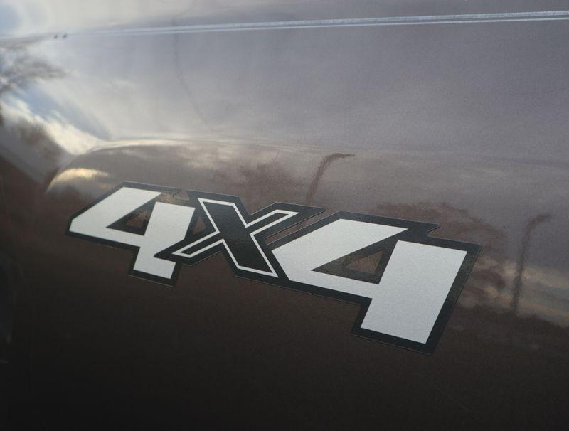 2008 Chevrolet Silverado 1500 LT w2LT  in Maryville, TN