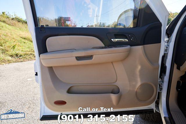 2008 Chevrolet Silverado 1500 LTZ in Memphis, Tennessee 38115
