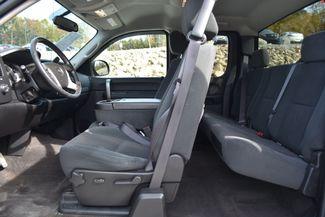 2008 Chevrolet Silverado 1500 LT Naugatuck, Connecticut 13