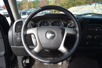 2008 Chevrolet Silverado 1500 LT Naugatuck, Connecticut 15