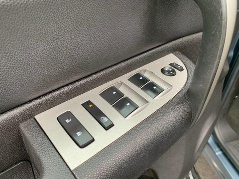 2008 Chevrolet Silverado 1500 LT w/2LT   Orem, Utah   Utah Motor Company in Orem, Utah