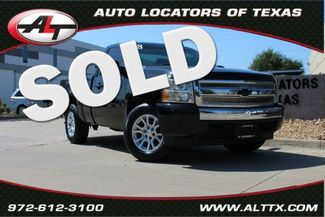 2008 Chevrolet Silverado 1500 Work Truck | Plano, TX | Consign My Vehicle in  TX