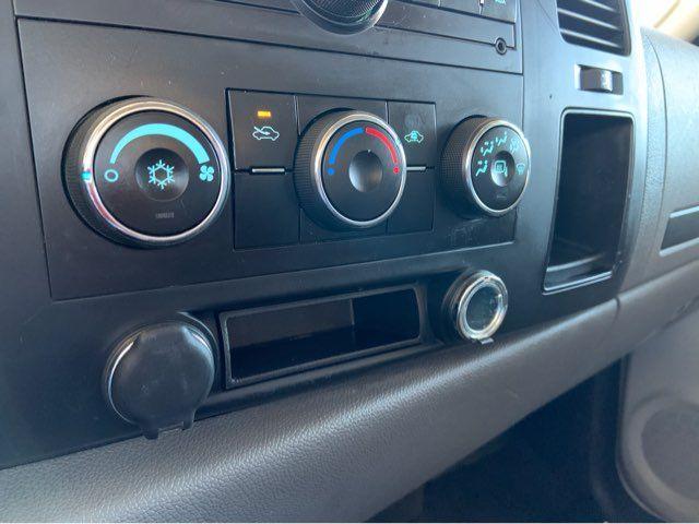 2008 Chevrolet Silverado 1500 LS * Extended Cab * TEXAS TRUCK * Clean Carfax * in Carrollton, TX 75006