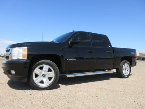2008 Chevrolet Silverado 1500 LTZ in , Colorado