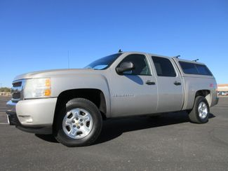 2008 Chevrolet Silverado 1500 in , Colorado