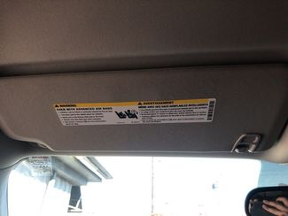 2008 Chevrolet Silverado 1500 LS  city TX  Clear Choice Automotive  in San Antonio, TX