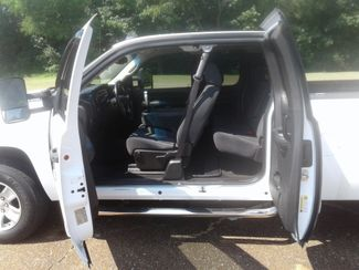 2008 Chevrolet Silverado 1500 LT w/1LT Senatobia, MS 5