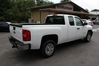 2008 Chevrolet Silverado 1500 Work Truck  city PA  Carmix Auto Sales  in Shavertown, PA