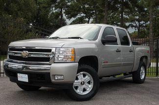 2008 Chevrolet Silverado 1500 in , Texas