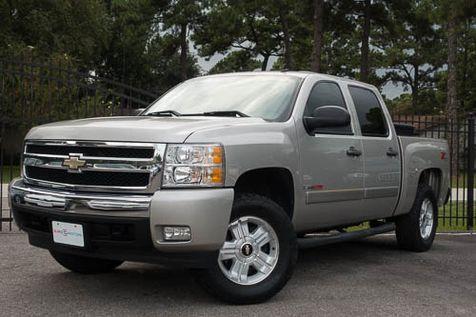 2008 Chevrolet Silverado 1500 LT w/1LT in , Texas