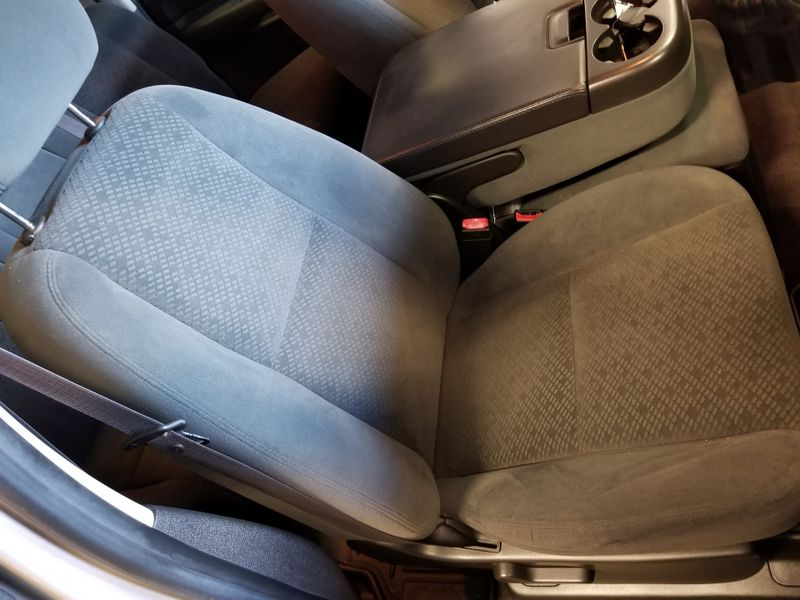 2008 Chevrolet Silverado 1500 LT w1LT Z71 Package  in , Ohio