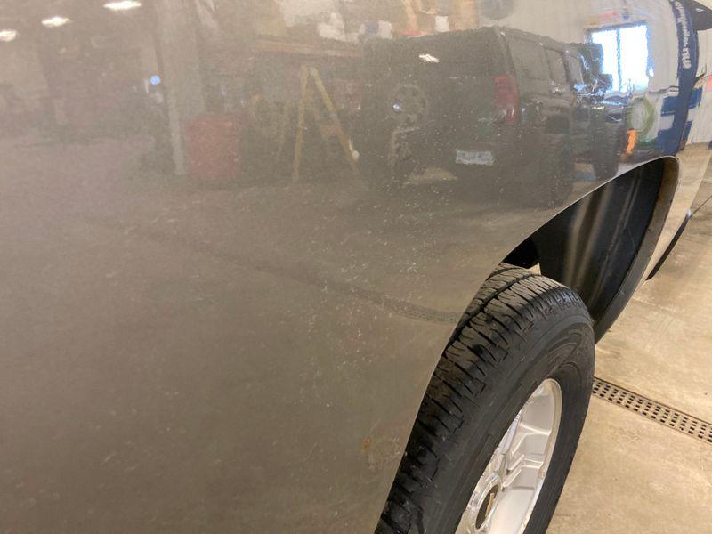 2008 Chevrolet Silverado 1500 LT w1LT  in , Ohio