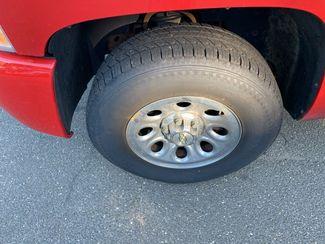 2008 Chevrolet Silverado 1500 LT w1LT  city MA  Baron Auto Sales  in West Springfield, MA