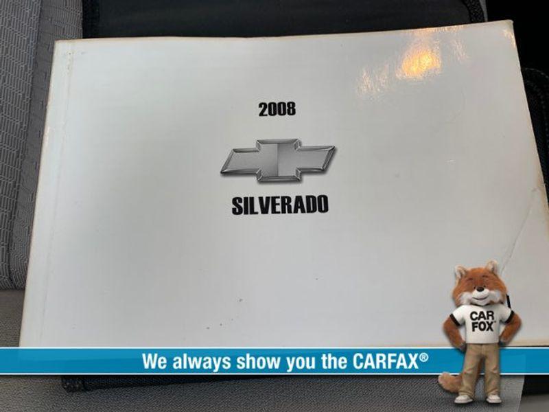 2008 Chevrolet Silverado 2500 LT  city MT  Bleskin Motor Company   in Great Falls, MT