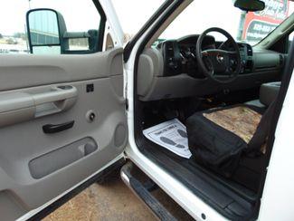 2008 Chevrolet Silverado 2500HD Work Truck Alexandria, Minnesota 12