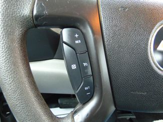 2008 Chevrolet Silverado 2500HD Work Truck Alexandria, Minnesota 16
