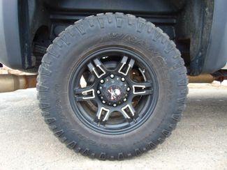 2008 Chevrolet Silverado 2500HD Work Truck Alexandria, Minnesota 7