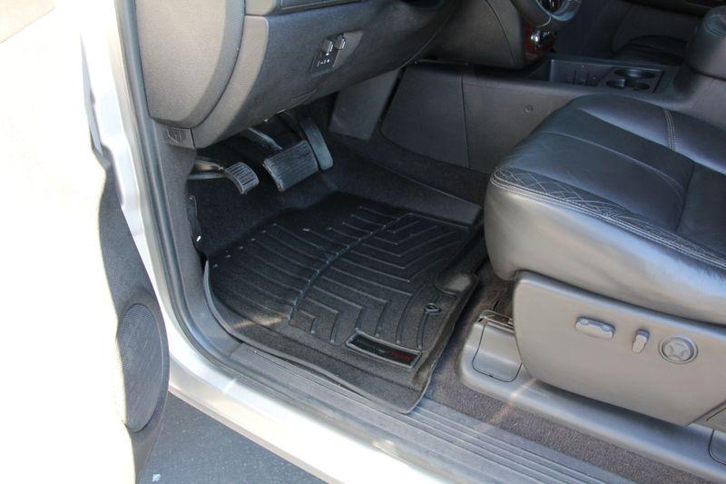 2008 Chevrolet Silverado 2500HD LTZ Z71 4x4  city Utah  Autos Inc  in , Utah