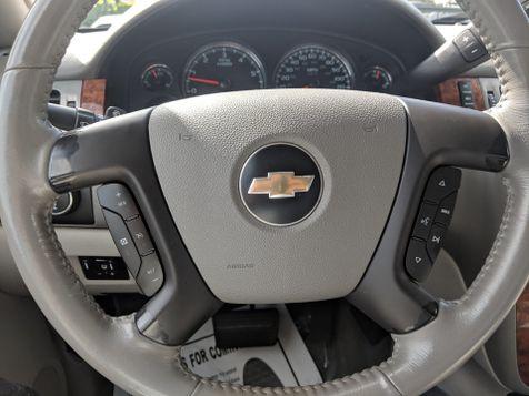 2008 Chevrolet Silverado 2500HD LTZ  in Campbell, CA