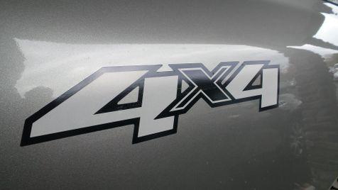 2008 Chevrolet Silverado 2500HD 4x4 3/4 Ton 1-Owner V8 We Finance   Canton, Ohio   Ohio Auto Warehouse LLC in Canton, Ohio