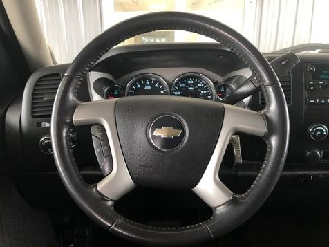 2008 Chevrolet Silverado 2500HD LT w/1LT | Canton, Ohio | Ohio Auto Warehouse LLC in Canton, Ohio