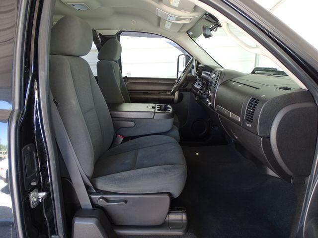 2008 Chevrolet Silverado 2500HD LT w/1LT Corpus Christi, Texas 32