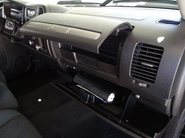 2008 Chevrolet Silverado 2500HD LT w/1LT Corpus Christi, Texas 35