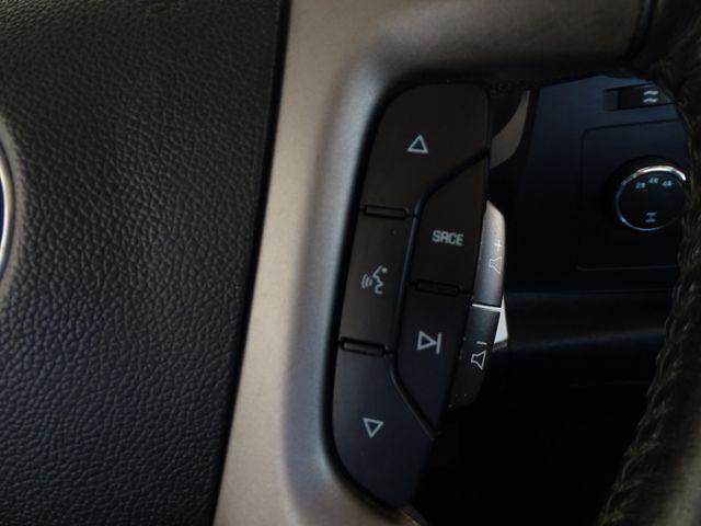 2008 Chevrolet Silverado 2500HD LT w/1LT Corpus Christi, Texas 41
