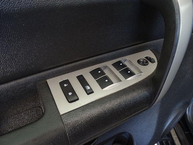 2008 Chevrolet Silverado 2500HD LT w/1LT Corpus Christi, Texas 23