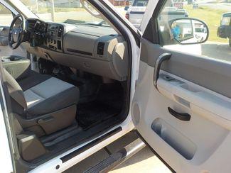 2008 Chevrolet Silverado 2500HD Work Truck Fayetteville , Arkansas 13
