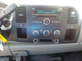 2008 Chevrolet Silverado 2500HD Work Truck Fayetteville , Arkansas 15
