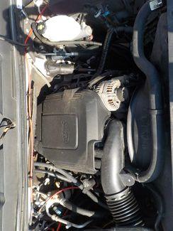 2008 Chevrolet Silverado 2500HD Work Truck Fayetteville , Arkansas 18