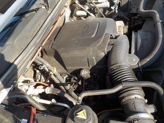 2008 Chevrolet Silverado 2500HD Work Truck Fayetteville , Arkansas 19