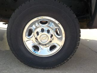 2008 Chevrolet Silverado 2500HD Work Truck Fayetteville , Arkansas 7