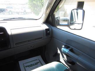 2008 Chevrolet Silverado 2500HD Work Truck  Glendive MT  Glendive Sales Corp  in Glendive, MT