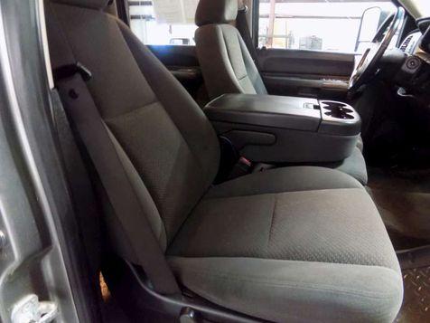 2008 Chevrolet Silverado 2500HD LT w/1LT - Ledet's Auto Sales Gonzales_state_zip in Gonzales, Louisiana