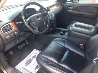 2008 Chevrolet Silverado 2500HD LTZ  city Florida  Automac 2  in Jacksonville, Florida