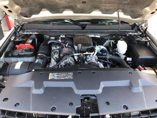 2008 Chevrolet Silverado 2500HD LT w/1LT LINDON, UT 22