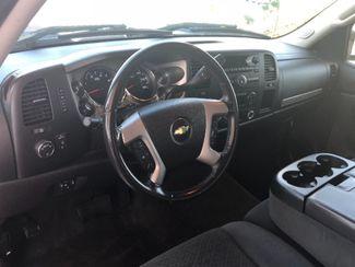 2008 Chevrolet Silverado 2500HD LT w/1LT LINDON, UT 6