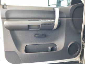 2008 Chevrolet Silverado 2500HD LT w/1LT LINDON, UT 9