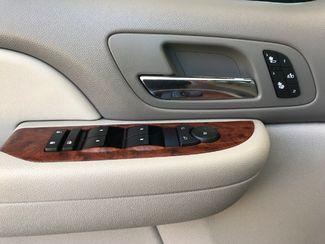 2008 Chevrolet Silverado 2500HD LTZ LINDON, UT 20