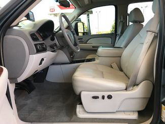 2008 Chevrolet Silverado 2500HD LTZ LINDON, UT 21