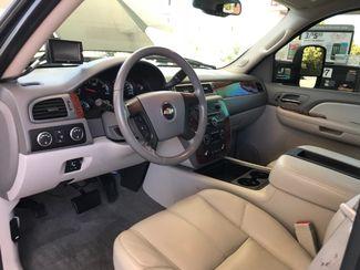 2008 Chevrolet Silverado 2500HD LTZ LINDON, UT 22